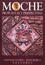 16 / La conservación de relieves de barro polícromos en la costa norte del Perú