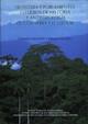 Territorialidad y Dualidad en una Zona de Frontera del Piedemonte Oriental: El Caso del Valle de Sibundoy