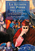 El hombre y los Andes. Tomo III