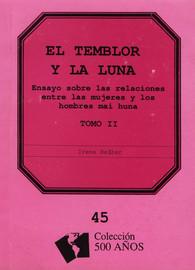 Anexo 5. Lista de especies vegetales utilizadas por los mai huna (no exahustiva)
