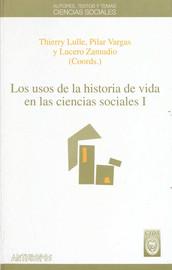 El aporte teórico del enfoque biográfico para el estudio de un medio social dominado: los obreros de São Paulo (Brasil)1
