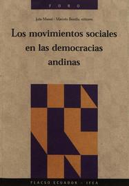 Sistema político, indigenismo y movimiento campesino en el Perú