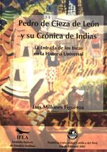 Las confesiones de don Juan Vazquez