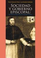 Sociedad y gobierno episcopal