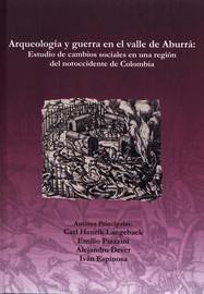 II. Introducción: el Occidente de Colombia y el problema del origen de Cacicazgos