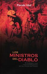 Los ministros del diablo