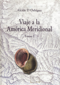 Capítulo XI. Vistazo sobre Corrientes y sus habitantes