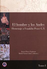 La elegía por Atahualpa como encrucijada textual