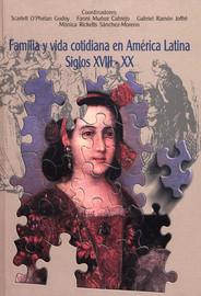 Mujeres delincuentes, prácticas penales y servidumbre doméstica en Lima (1862-1930)*