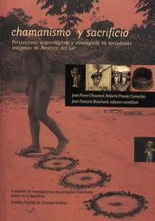 Chamanismo y sacrificio