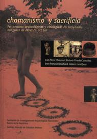 Artefactos cosmológicos: inferencias de la memoria chamánica amerindia de la Sierra Nevada y Amazonas de Colombia