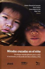 4. Representaciones y significados de la salud infantil en el Perú