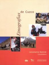 Etnografías de Cuzco