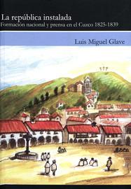 Capítulo V. Experimento y fracaso: la Confederación y la ciudad