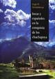 Capítulo III. El hábitat y el uso de la tierra