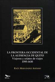 IV. Martín de Fuica, Antonio de Morga y las rivalidades entre las autoridades coloniales americanas (1615-1630)