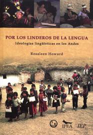 Capítulo V. La identidad en las fronteras: posicionamiento discursivo en el campo social