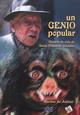 Un genio popular
