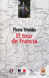 El tour de Francia (1843-1844)