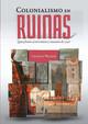 Capítulo 2. Bolas de fuego: premoniciones y la destrucción de Lima
