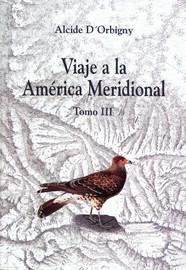 Capítulo XIII. Partida de Carmen para Buenos Aires