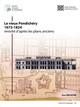 Le vieux Pondichéry (1673-1824) revisité d'après les plans anciens