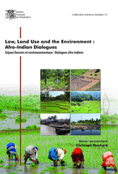 Law, land use and the environment: Afro-Indian dialogues