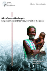 Microfinance challenges: empowerment or disempowerment of the poor?