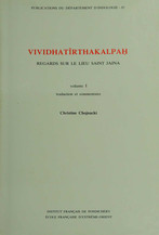 Bilingual discourse and cross-cultural fertilisation: Sanskrit and Tamil in medieval India