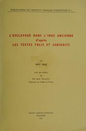 Chapitre IV. Mohen-Jo-Daro et le Ṛg-Veda