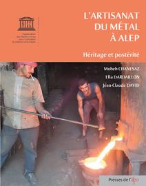 CHAPITRE VI. Attitudes du travailet rapport au sol un patrimoine culturel?