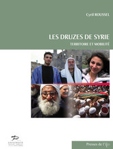 Les Druzes de Syrie