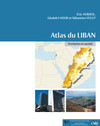 Atlas du Liban
