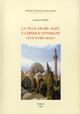 Signes urbains et étude de la population des grandes villes arabes à l'époque ottomane