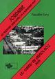 Jordanie : les élections législatives du 8 novembre 1989
