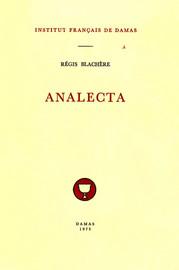 Influences héréditaires et problèmes posés par la recension de la poésie archaïque*
