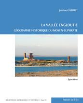 La vallée engloutie (volume 1: synthèse)