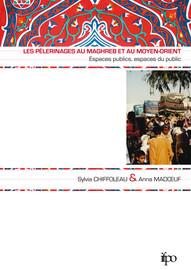 L'instrumentalisation du pèlerinage à La Mecque à des fins commerciales: l'exemple du Tchad.