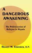 A Dangerous Awakening