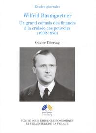 Chapitre VI. La Banque de France, l'État et l'économie aux débuts de la IVe République (1949-1951)