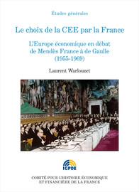 Chapitre IV. Les bases de la politique européenne de la France gaulliste (1959-1969)