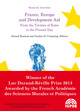The Role of France and the French in European Development Cooperation Policy1