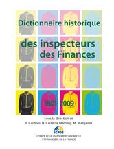 Les ministres des Finances de la Révolution française au Second Empire (III)