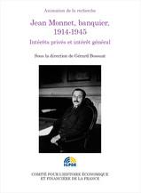La France, l'aide américaine et la construction européenne 1944-1954. Volume II