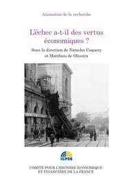 La reprise des commerces en difficulté l'exemple de la mercerie parisienne de LouisXIV à la Révolution