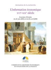 Du logo d'entreprise royale à la libre enseigne de magasin la publicité pour les draps fins en France de1646 à1830