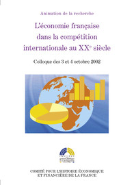 Index des institutions, des raisons sociales et notions