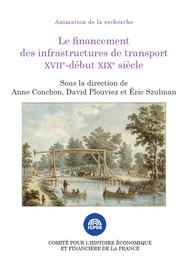 Comment mobiliser les fonds alloués auxinfrastructures royales routières? L'exemple de la stratégie financière duTrésorier général desPonts etChaussées GabrielPrévost (1748‑1778)