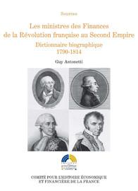 Leroulx-Delaville (René)
