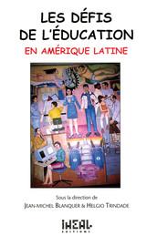 Enseignement supérieur en Amérique latine: une perspective comparée des années 1990